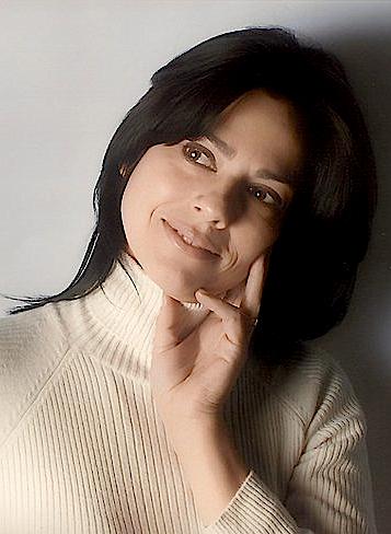 Alida Berti