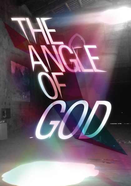 Locandina Angle of God