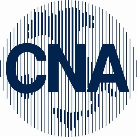 CNA Logo www.luccacitta.net