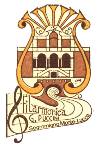 Filarmonica G. Puccini di Segromigno in Monte