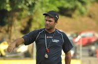L'allenatore Pagliuca.