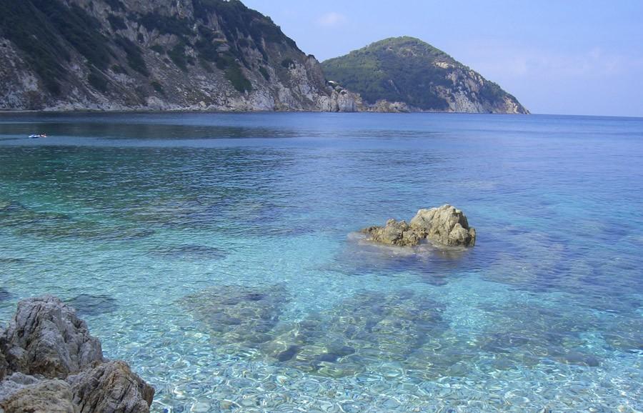 mare Toscana