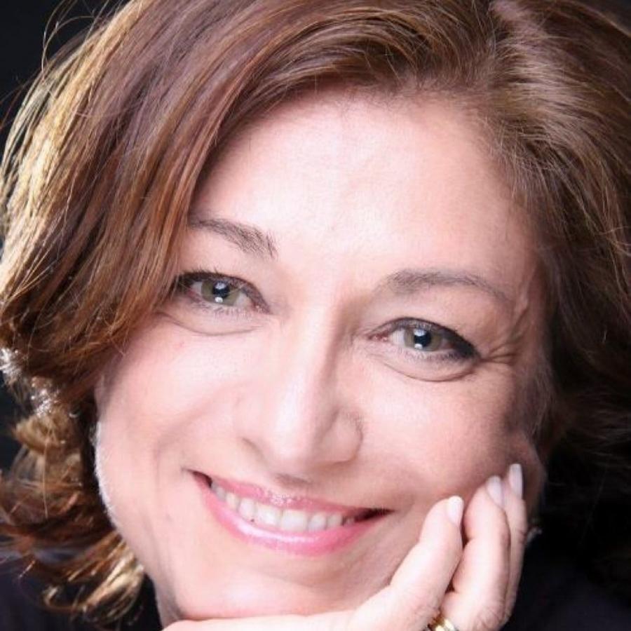 Piera Marchetti