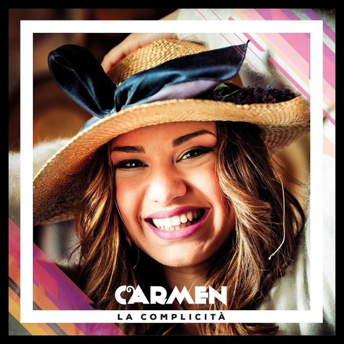 Carmen album
