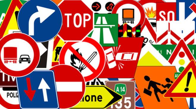 sicurezza strade