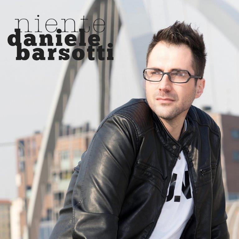 copertina Barsotti