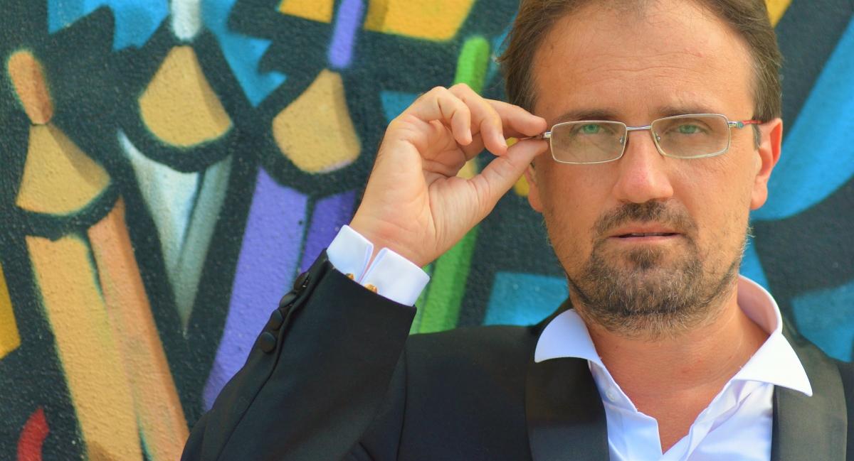 Luca Nannipieri