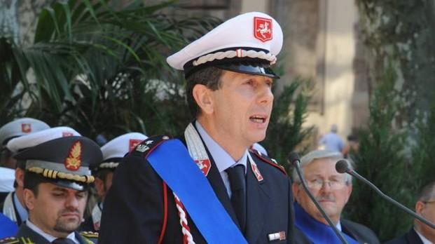 Stefano Carmignani