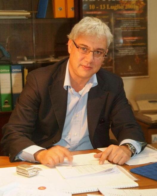 Giovanni Torre