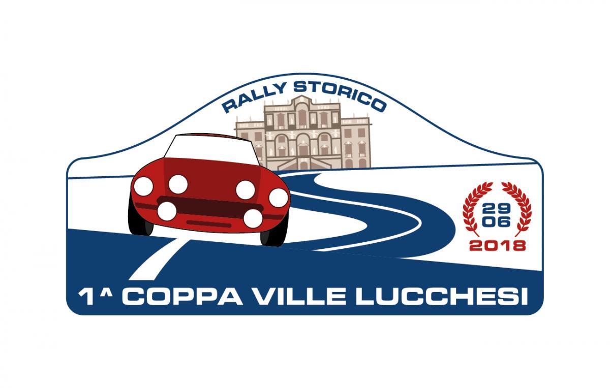 Premio Coppa Ville Lucchesi