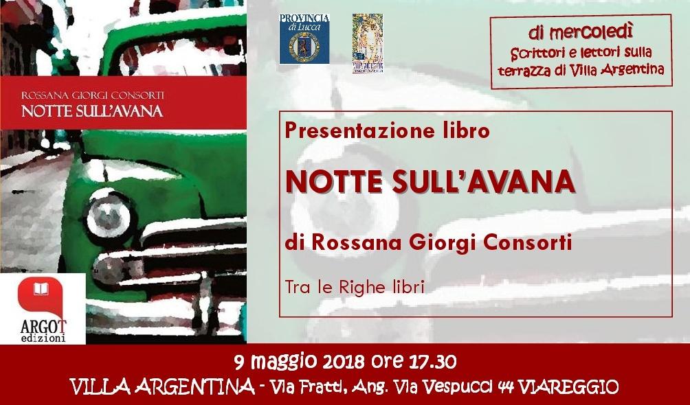 libro Rossana Giorgi Consorti
