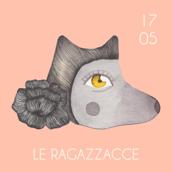 vernissage Nicol Claroni e Beatrice Taccogna