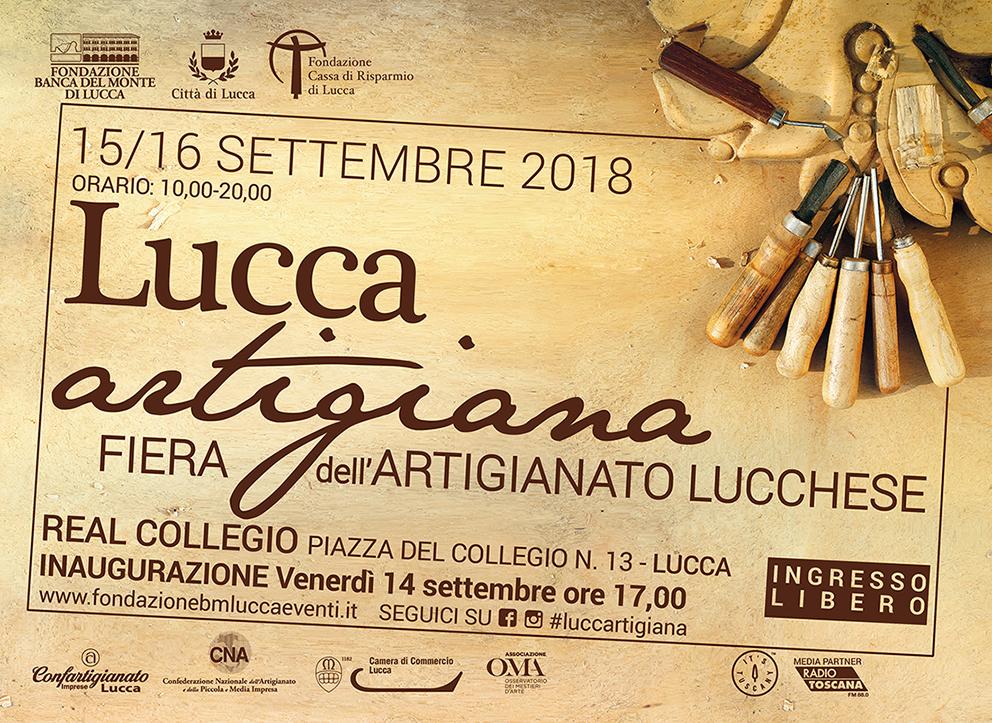 LuccaArtigiana