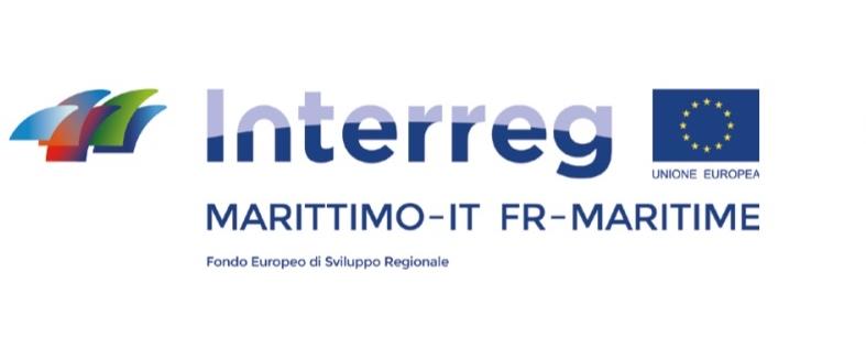 Programma Interreg Italia - Francia Marittimo