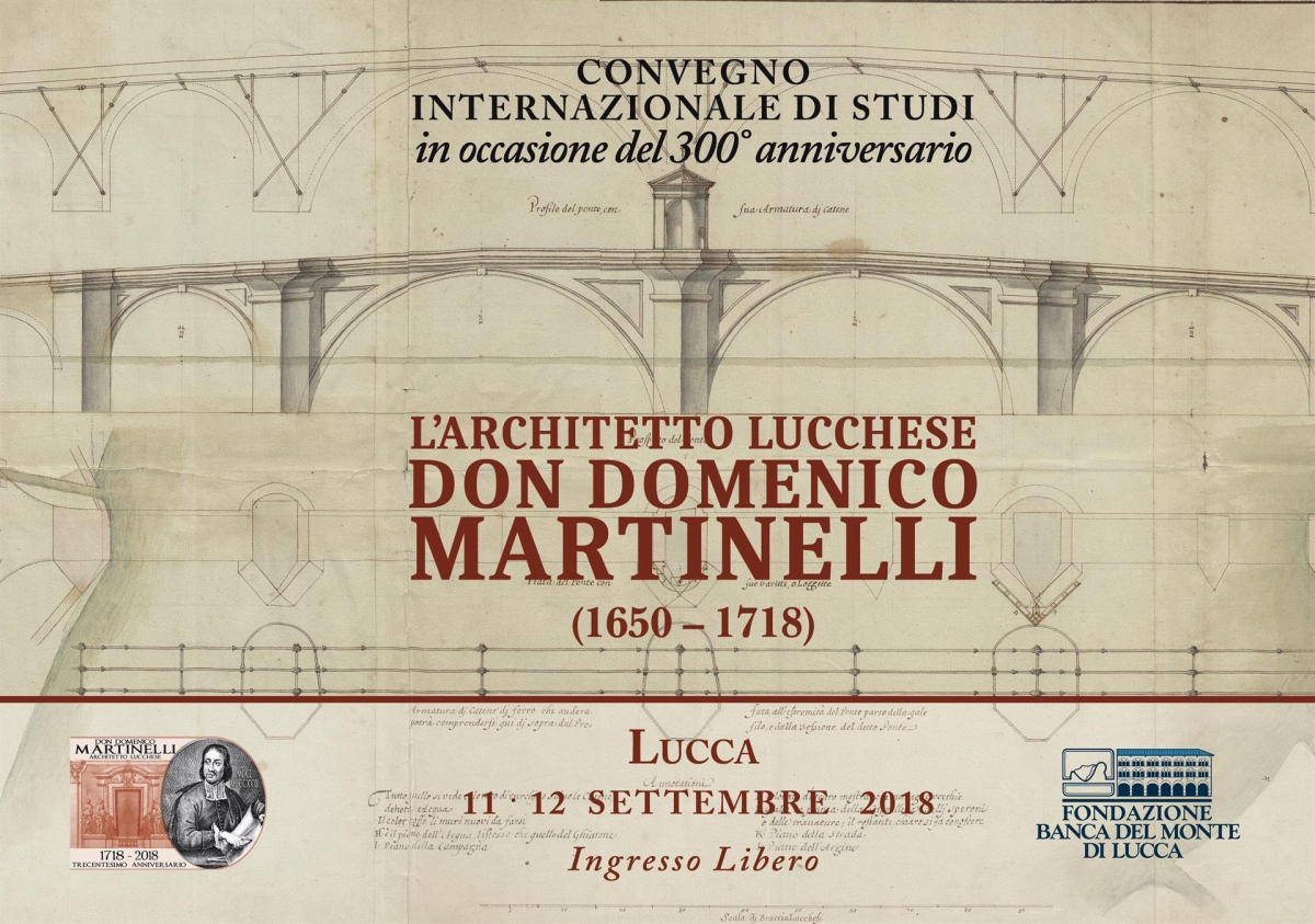 libro Don domenico Martinelli