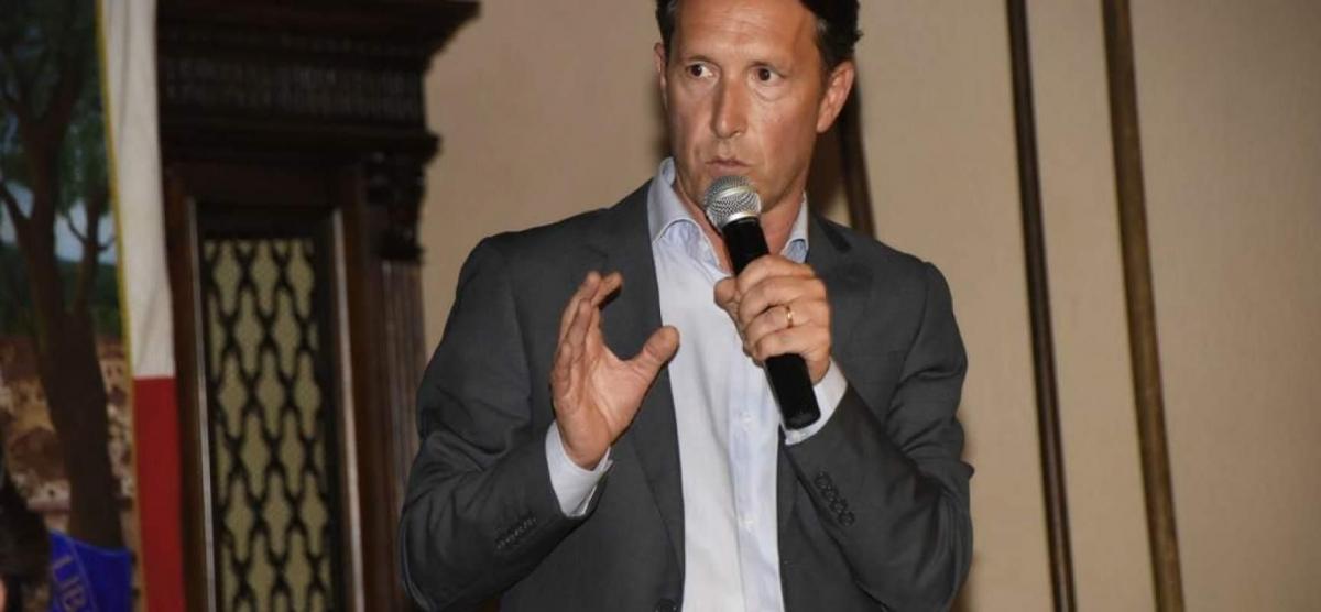 Remo Santini