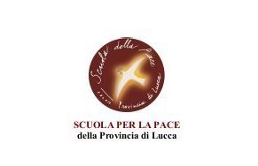 scuola per la pace Lucca